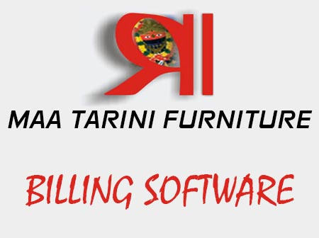 MAA TARINI FURNITURE
