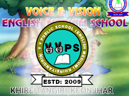 vvpublicschool.co.in